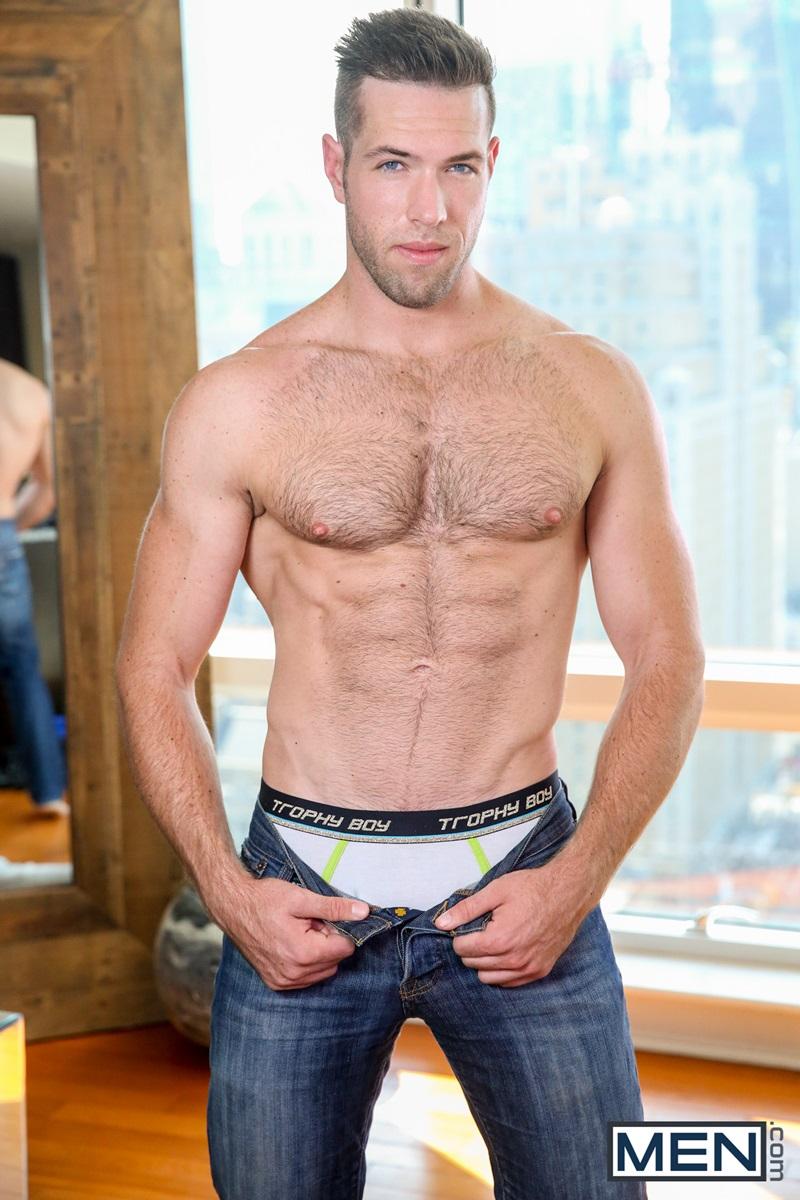 Men-com-sexy-nude-macho-guys-Alex-Mecum-fucking-Adam-Brant-muscled-asshole-huge-thick-cock-balls-deep-cum-load-anal-assplay-rimming-04-gay-porn-star-sex-video-gallery-photo