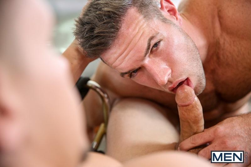 Men-com-sexy-nude-macho-guys-Alex-Mecum-fucking-Adam-Brant-muscled-asshole-huge-thick-cock-balls-deep-cum-load-anal-assplay-rimming-12-gay-porn-star-sex-video-gallery-photo