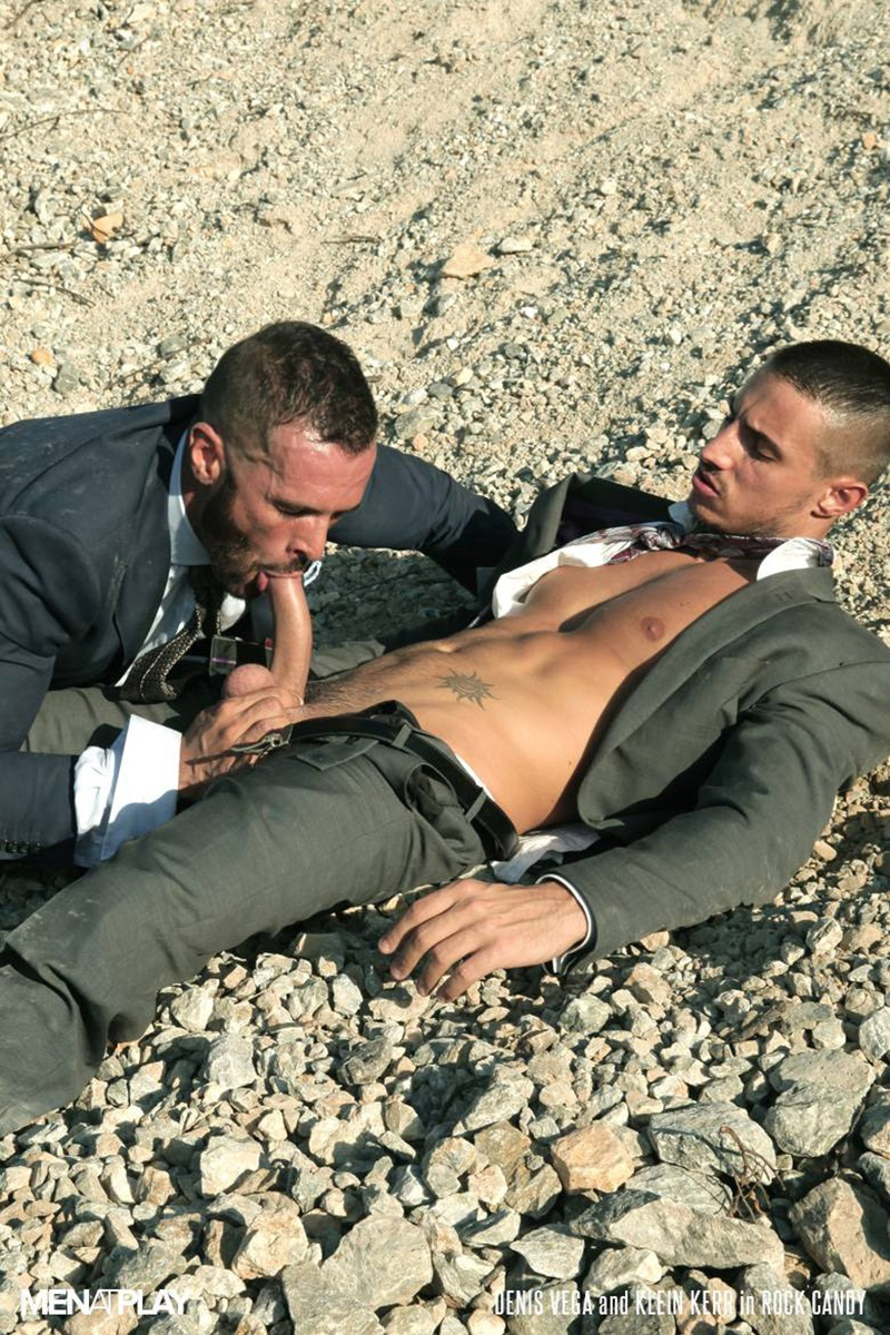 MenatPlay-naked-men-office-business-suit-Klein-Kerr-Denis-Vega-beautiful-handsome-fashion-model-MAP-ROCK-CANDY-muscle-god-huge-cock-fucking-07-gay-porn-star-tube-torrent-sex-video-photo