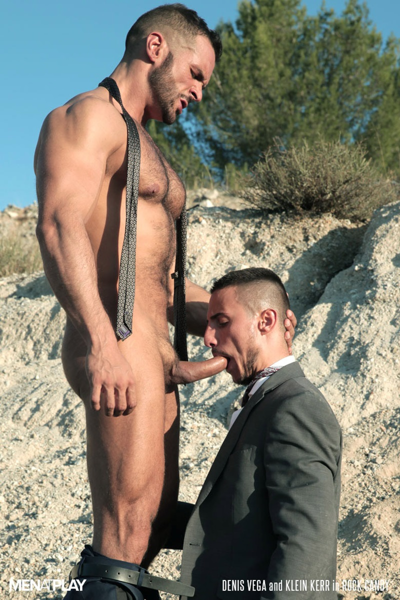 MenatPlay-naked-men-office-business-suit-Klein-Kerr-Denis-Vega-beautiful-handsome-fashion-model-MAP-ROCK-CANDY-muscle-god-huge-cock-fucking-09-gay-porn-star-tube-torrent-sex-video-photo