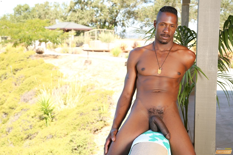 NextDoorEbony-sexy-naked-ebony-hunk-Derek-Maxum-chiseled-muscle-man-fat-erect-jerking-huge-black-cock-huge-cumshot-15-gay-porn-star-sex-video-gallery-photo