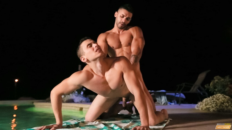 NextDoorWorld-naked-men-kissing-Arad-Dante-Martin-huge-erect-dick-cockhead-deep-throat-blowjob-suck-balls-bubble-butt-fucking-ass-rimming-11-gay-porn-star-sex-video-gallery-photo
