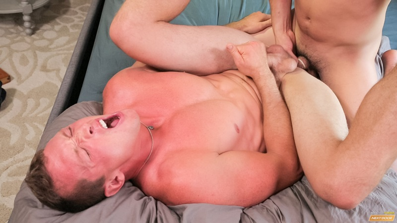 NextDoorWorld-naked-young-men-Derrick-Dime-Pierce-Hartman-sexual-sucks-huge-thick-cock-breeds-cumshot-seed-ass-hole-fucking-rimming-15-gay-porn-star-tube-sex-video-torrent-photo