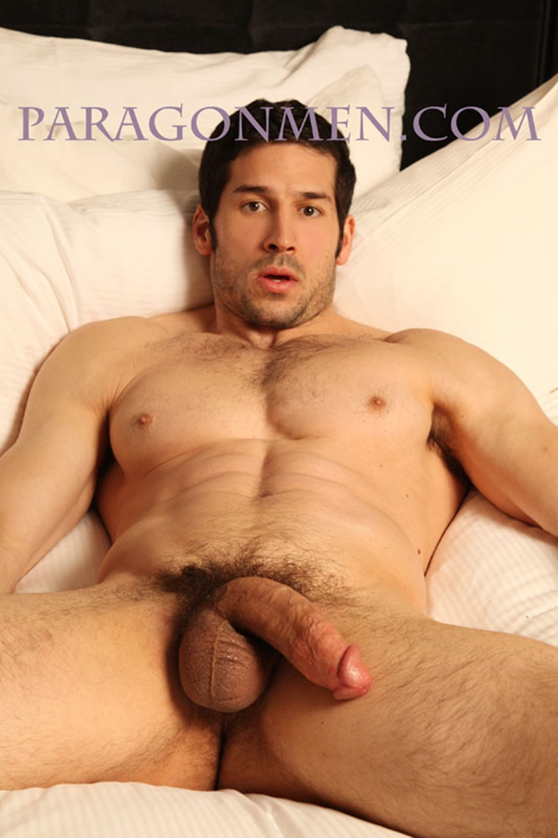 Adult clip free gay video-3464
