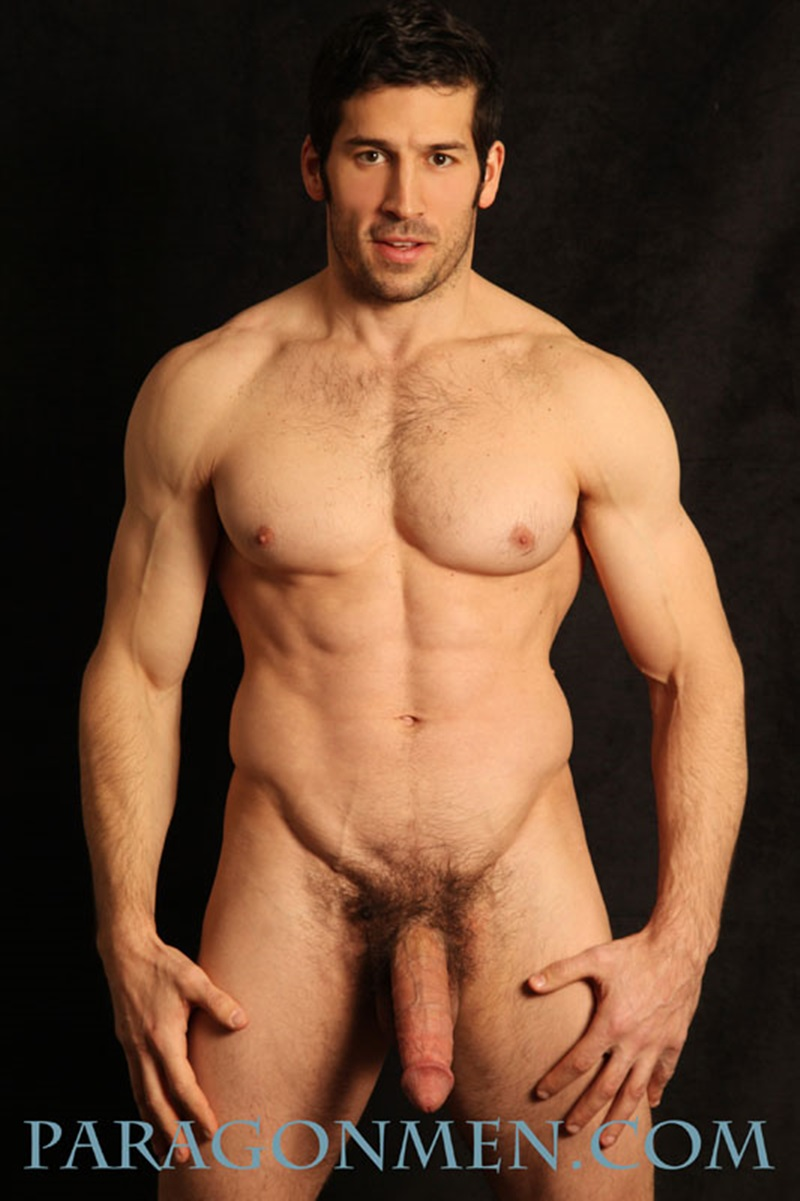 ParagonMen-Leo-Giamani-sexy-muscle-hunk-good-looking-muscled-body-big-dick-sexy-underwear-cock-bulge-naked-bodybuilder-orgasm-60-gay-porn-star-sex-video-gallery-photo