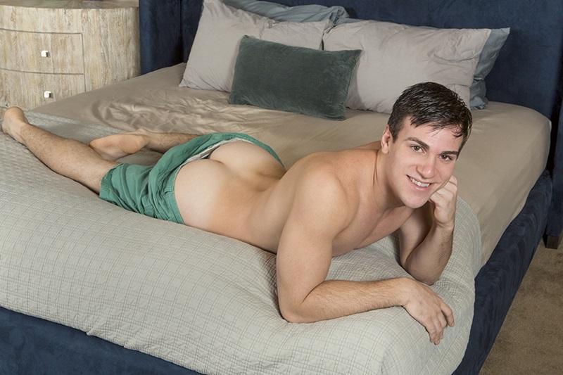 SeanCody-newbie-young-muscle-boy-Rowan-bareback-fucks-tight-bubble-butt-ass-Atticus-sucking-hard-erect-dick-man-hole-cum-loads-abs-03-gay-porn-star-sex-video-gallery-photo