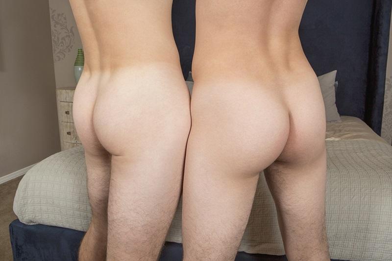 SeanCody-newbie-young-muscle-boy-Rowan-bareback-fucks-tight-bubble-butt-ass-Atticus-sucking-hard-erect-dick-man-hole-cum-loads-abs-10-gay-porn-star-sex-video-gallery-photo
