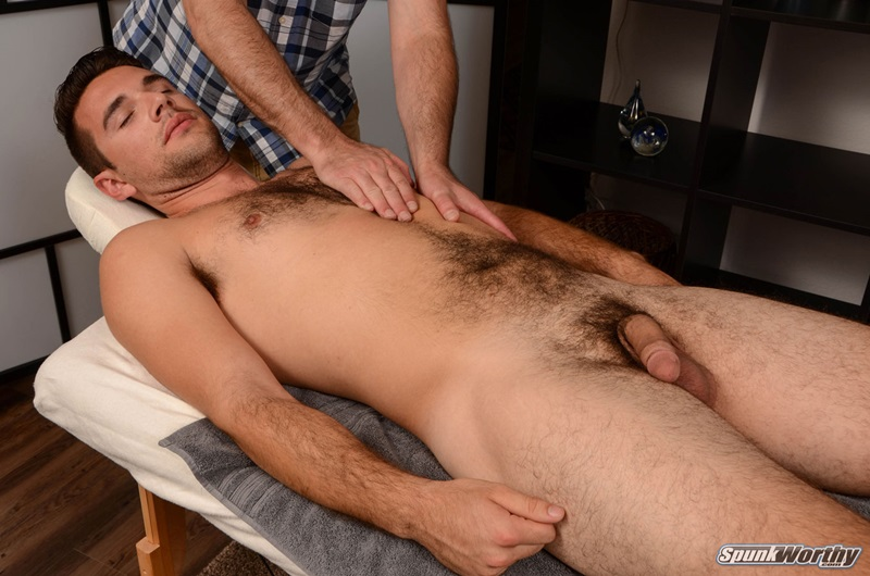 Spunkworthy-naked-dude-jerking-Derek-massage-happy-ending-gay-for-pay-hairy-chest-huge-erect-cock-cum-shot-pubes-12-gay-porn-star-sex-video-gallery-photo