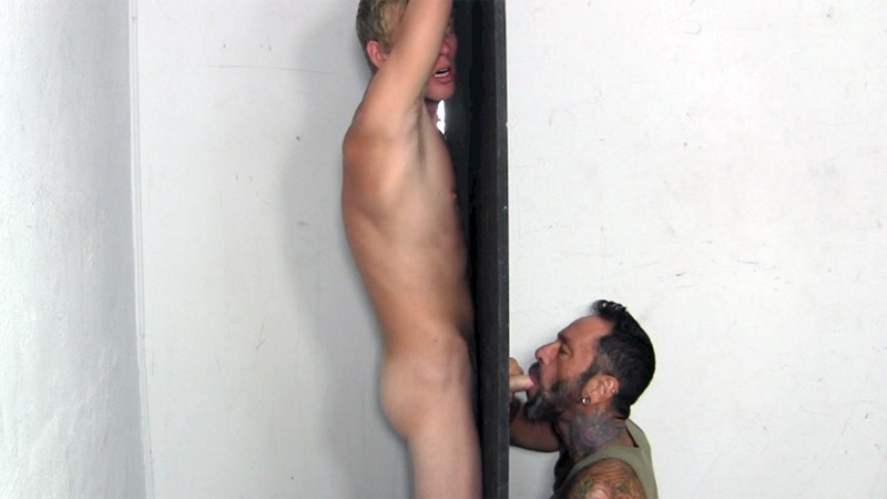 StraightFraternity-Blonde-surfer-Jason-big-thick-hung-cock-sucked-Straight-gloryhole-blowjob-cocksucker-cumload-04-gay-porn-star-sex-video-gallery-photo