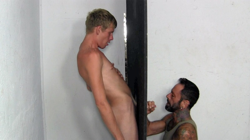 StraightFraternity-Blonde-surfer-Jason-big-thick-hung-cock-sucked-Straight-gloryhole-blowjob-cocksucker-cumload-08-gay-porn-star-sex-video-gallery-photo