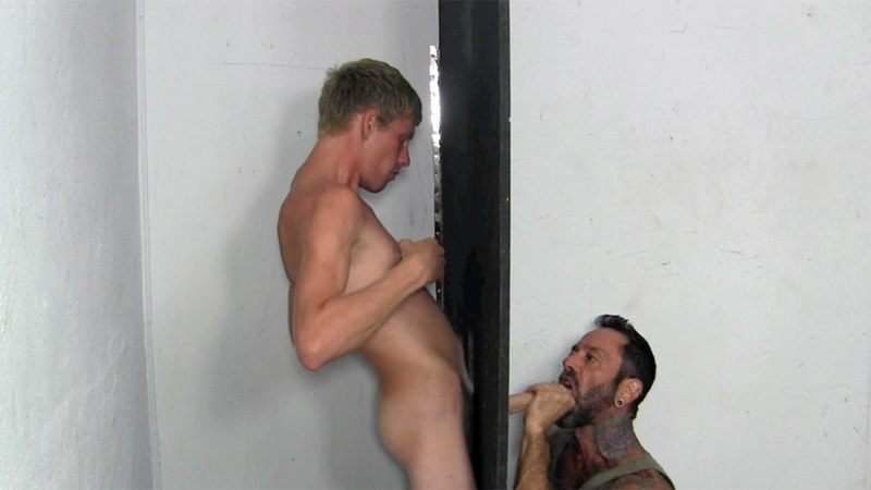 StraightFraternity-Blonde-surfer-Jason-big-thick-hung-cock-sucked-Straight-gloryhole-blowjob-cocksucker-cumload-12-gay-porn-star-sex-video-gallery-photo