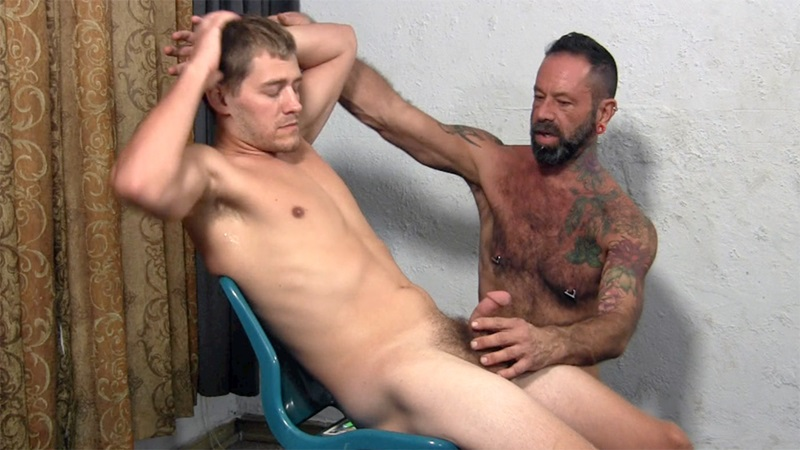 StraightFraternity-Franco-straight-young-stud-Jag-big-dick-serviced-man-unloads-full-cum-load-mouth-cum-facial-sucking-cock-blowjob-07-gay-porn-star-sex-video-gallery-photo