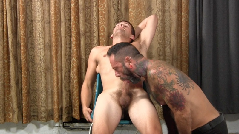 StraightFraternity-Franco-straight-young-stud-Jag-big-dick-serviced-man-unloads-full-cum-load-mouth-cum-facial-sucking-cock-blowjob-10-gay-porn-star-sex-video-gallery-photo