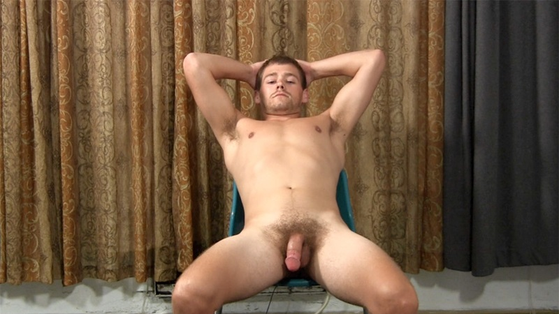 StraightFraternity-Franco-straight-young-stud-Jag-big-dick-serviced-man-unloads-full-cum-load-mouth-cum-facial-sucking-cock-blowjob-14-gay-porn-star-sex-video-gallery-photo