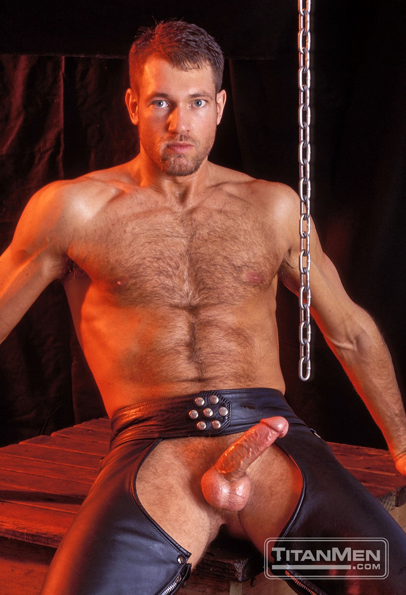 Bdsm Gay Galleries 50