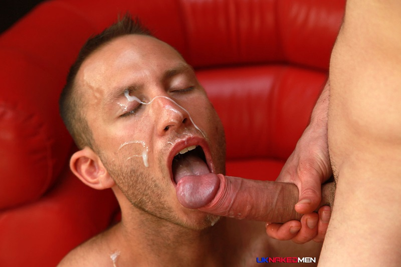 UKNakedMen-Brute-Club-Brent-Taylor-greedy-bottom-Brent-bisexual-10-ten-inch-uncut-monster-cock-uncircumcised-ass-fucking-cum-shot-26-gay-porn-star-sex-video-gallery-photo
