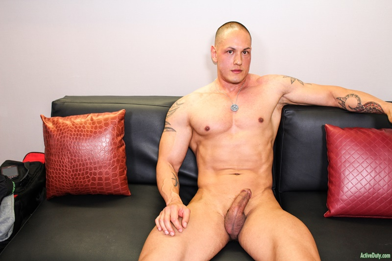 ActiveDuty-army-naked-military-recruits-Matt-III-stroking-big-thick-long-cock-orgasm-jixx-explosion-cum-shot-nude-straight-men-012-gay-porn-tube-star-gallery-video-photo