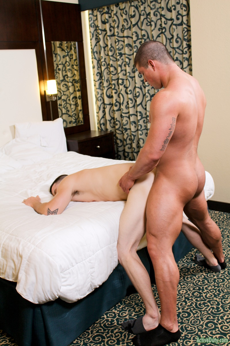 ActiveDuty-naked-military-men-Quentin-Gainz-Brad-Banks-swollen-big-thick-cock-erect-blowjob-cocksucker-ass-rimming-straight-guys-12-gay-porn-star-tube-sex-video-torrent-photo