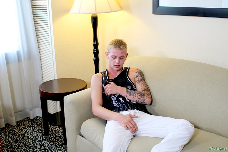 ActiveDuty-naked-young-boy-Shawn-slim-guy-sexy-smooth-ass-hole-jerking-huge-dick-orgasm-socks-soft-cock-tattoos-blonde-hair-011-gay-porn-tube-star-gallery-video-photo