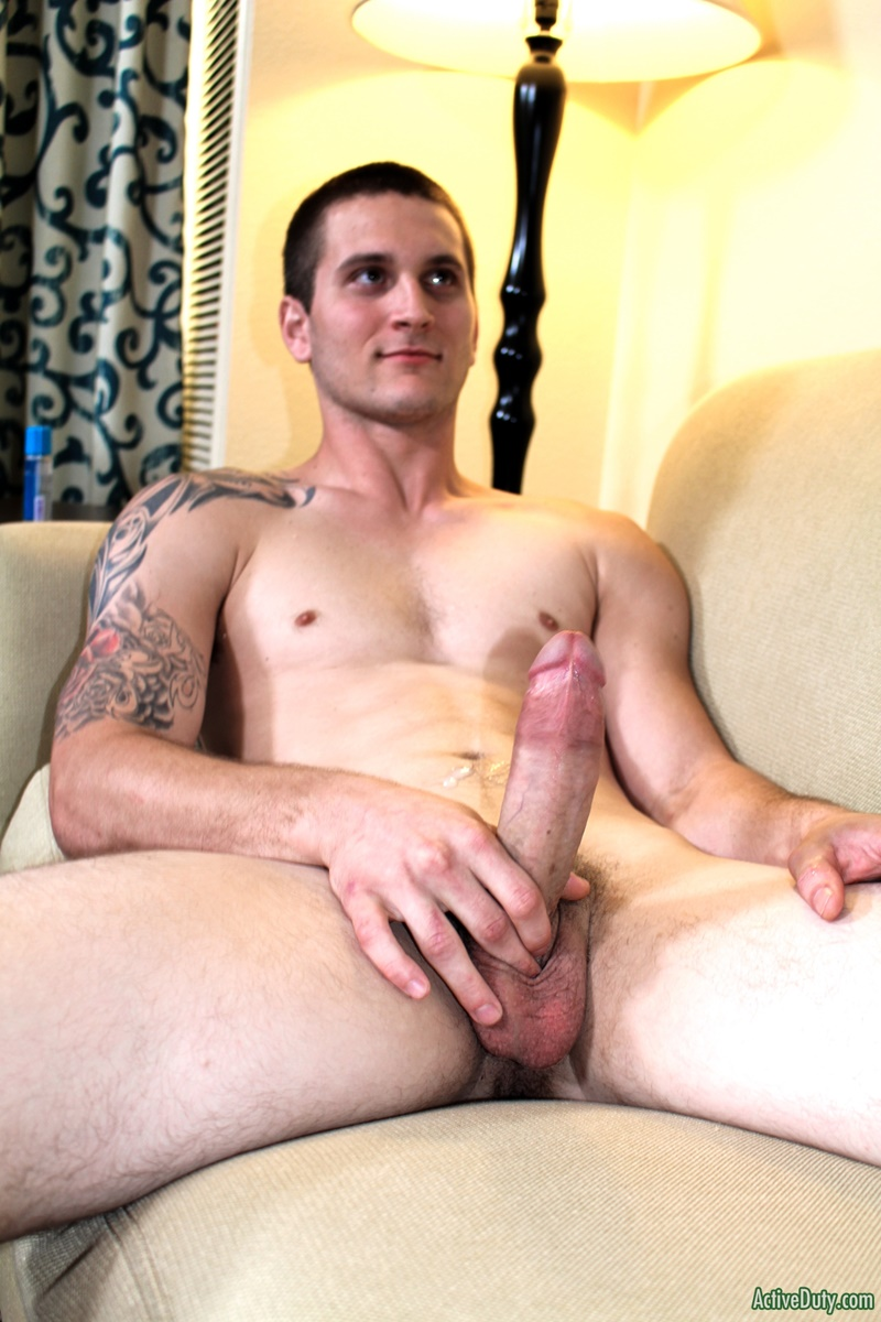 ActiveDuty-naked-young-military-hunk-Allen-Lucas-handsome-man-jerk-session-big-thick-cock-huge-cumshot-tight-asshole-wanking-12-gay-porn-star-tube-sex-video-torrent-photo