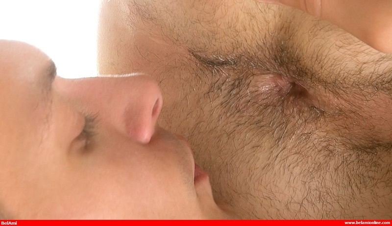 BelamiOnline-Hot-young-twinks-Rhys-Jagger-bareback-fucking-Rocco-Alfieri-raw-bare-huge-uncut-dick-ass-anal-rimming-cocksuckers-naked-boys-014-gay-porn-tube-star-gallery-video-photo