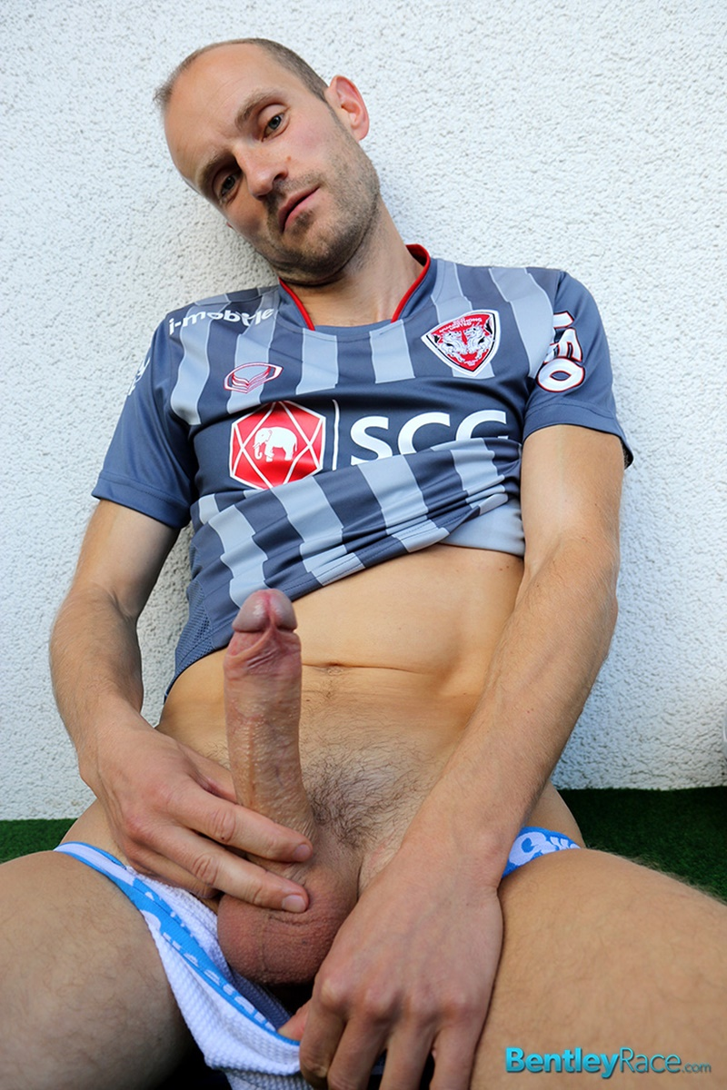 BentleyRace-German-hung-stud-Dave-Neubert-naked-32-year-old-horny-skinny-guy-big-cock-jock-strap-ass-fucking-ripped-six-pack-abs-18-gay-porn-star-tube-sex-video-torrent-photo