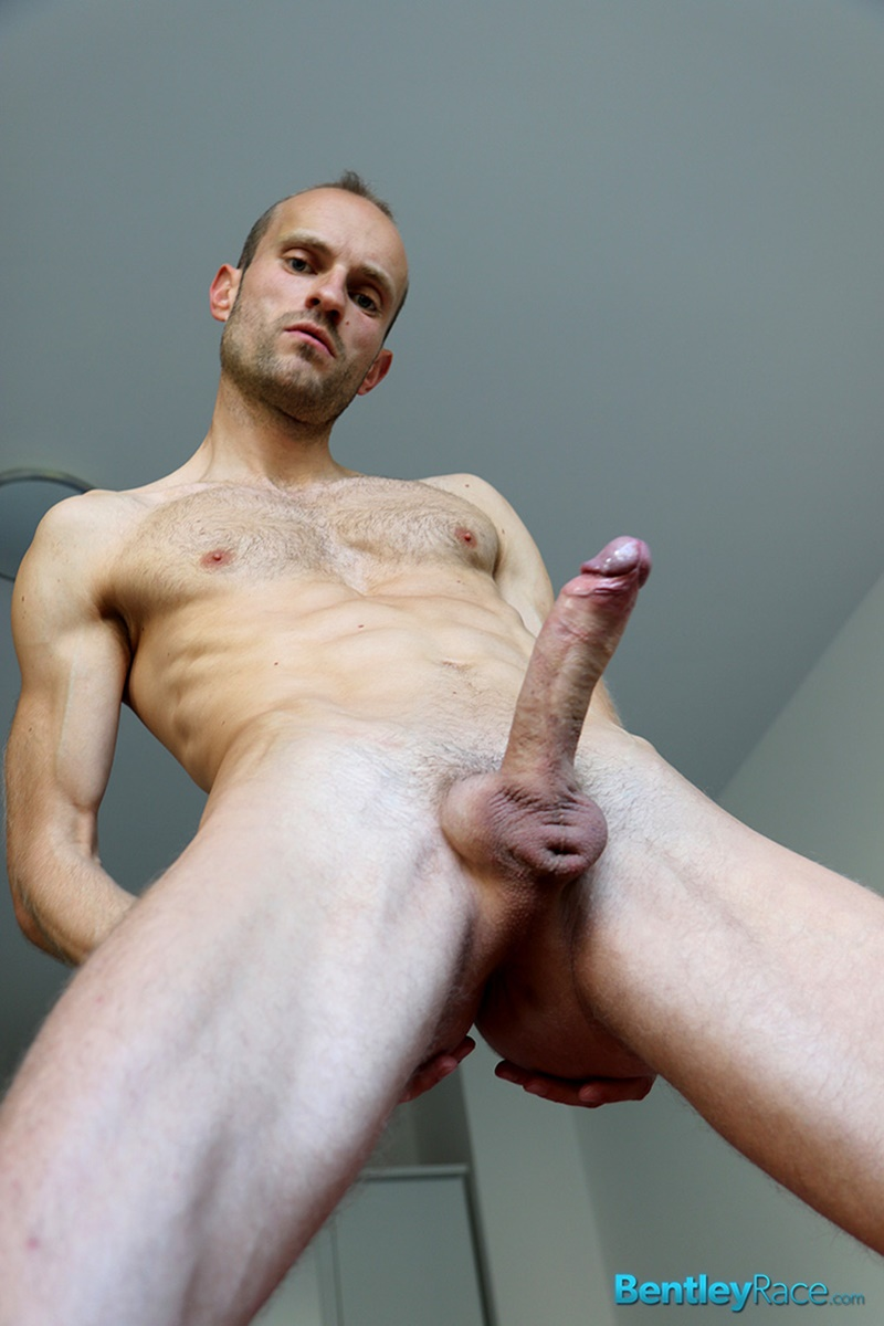 BentleyRace-German-hung-stud-Dave-Neubert-naked-32-year-old-horny-skinny-guy-big-cock-jock-strap-ass-fucking-ripped-six-pack-abs-21-gay-porn-star-tube-sex-video-torrent-photo
