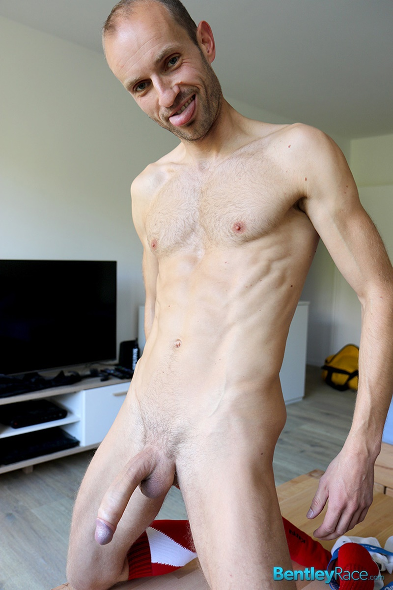 BentleyRace-German-hung-stud-Dave-Neubert-naked-32-year-old-horny-skinny-guy-big-cock-jock-strap-ass-fucking-ripped-six-pack-abs-22-gay-porn-star-tube-sex-video-torrent-photo