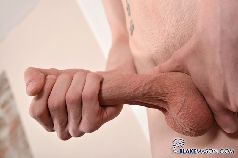 BlakeMason-sexy-young-naked-twink-Koda-Ducati-bottom-boy-big-uncut-dick-wanks-fingers-tight-ass-hole-cum-load-orgasm-anal-assplay-11-gay-porn-star-tube-sex-video-torrent-photo
