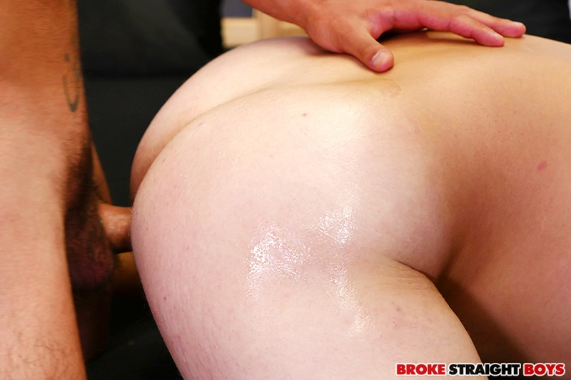 BrokeStraightBoys-naked-straight-boys-Vadim-Black-Jason-Sterling-bareback-ass-fucking-muscular-chest-big-fat-long-raw-bare-dick-018-gay-porn-tube-star-gallery-video-photo