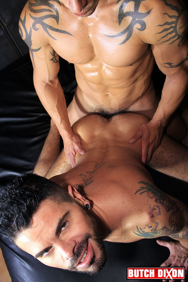 ButchDixon-handsome-naked-ripped-hunk-Mario-Domenech-Julio-Rey-bareback-fucking-hairy-studs-butt-cheeks-rimming-ass-hung-huge-uncut-cock-20-gay-porn-star-sex-video-gallery-photo