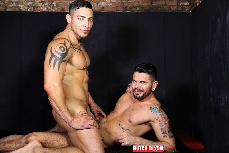 ButchDixon-handsome-naked-ripped-hunk-Mario-Domenech-Julio-Rey-bareback-fucking-hairy-studs-butt-cheeks-rimming-ass-hung-huge-uncut-cock-23-gay-porn-star-sex-video-gallery-photo