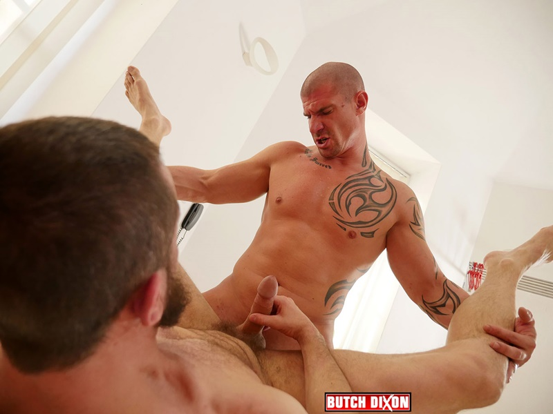 ButchDixon-real-rough-naked-men-Erik-Lenn-fuckers-beefy-Mike-Bourne-thugs-muscular-bottom-masculine-big-uncut-dick-ass-hole-rimming-016-gay-porn-tube-star-gallery-video-photo