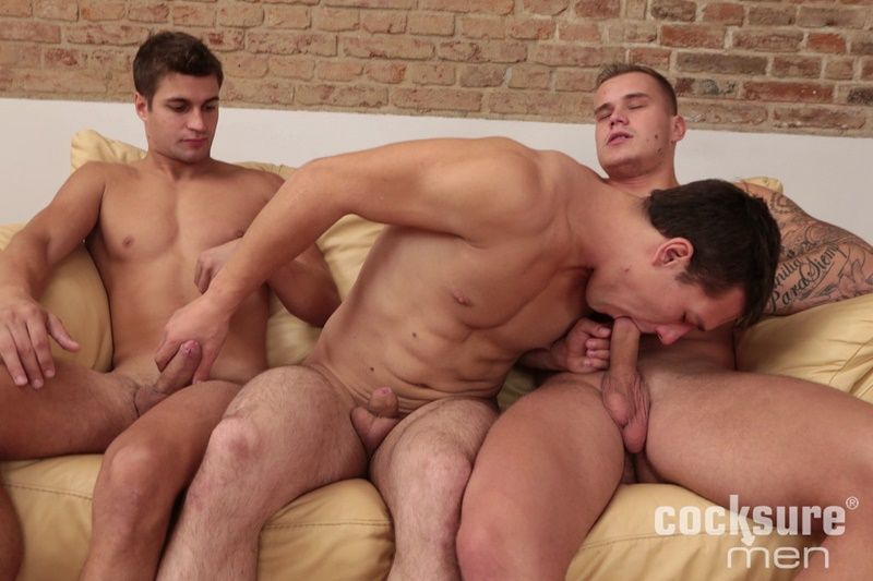 CocksureMen-Ismael-Alrasid-jerking-big-cock-Ryan-Cage-Rudy-Martins-threesome-blow-jobs-sucking-rimming-ass-hole-spit-roast-bareback-rimming-006-gay-porn-tube-star-gallery-video-photo