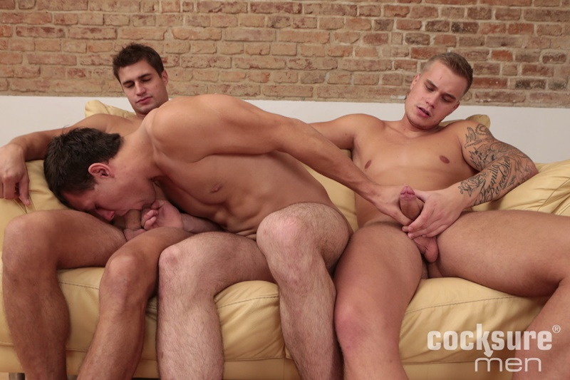CocksureMen-Ismael-Alrasid-jerking-big-cock-Ryan-Cage-Rudy-Martins-threesome-blow-jobs-sucking-rimming-ass-hole-spit-roast-bareback-rimming-007-gay-porn-tube-star-gallery-video-photo