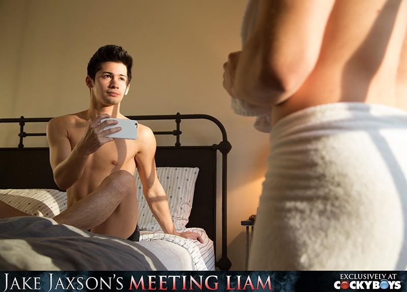 Cockyboys-sexy-naked-boys-fucking-Liam-Riley-Jake-Jaxson-RJ-Sebastian-Levi-Karter-Ricky-Roman-Tayte-hanson-huge-long-dicks-tight-asshole-02-gay-porn-star-tube-sex-video-torrent-photo