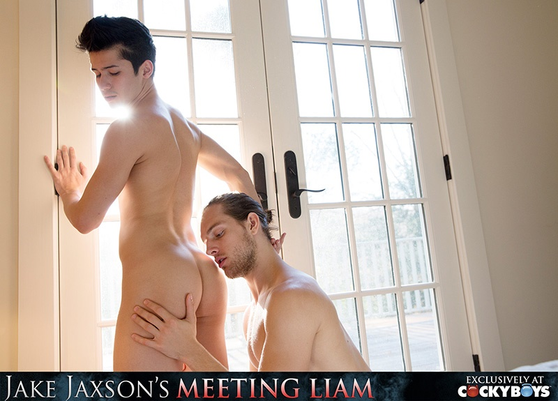 Cockyboys-sexy-naked-boys-fucking-Liam-Riley-Jake-Jaxson-RJ-Sebastian-Levi-Karter-Ricky-Roman-Tayte-hanson-huge-long-dicks-tight-asshole-06-gay-porn-star-tube-sex-video-torrent-photo