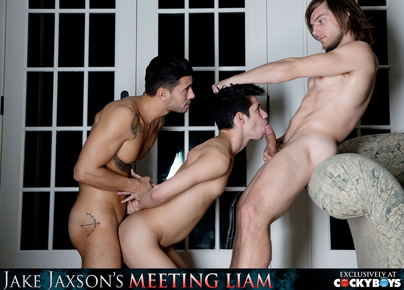 Cockyboys-sexy-naked-boys-fucking-Liam-Riley-Jake-Jaxson-RJ-Sebastian-Levi-Karter-Ricky-Roman-Tayte-hanson-huge-long-dicks-tight-asshole-08-gay-porn-star-tube-sex-video-torrent-photo