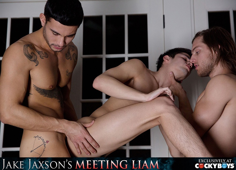 Cockyboys-sexy-naked-boys-fucking-Liam-Riley-Jake-Jaxson-RJ-Sebastian-Levi-Karter-Ricky-Roman-Tayte-hanson-huge-long-dicks-tight-asshole-12-gay-porn-star-tube-sex-video-torrent-photo