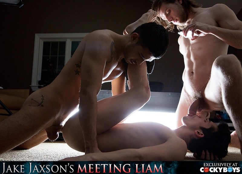 Cockyboys-sexy-naked-boys-fucking-Liam-Riley-Jake-Jaxson-RJ-Sebastian-Levi-Karter-Ricky-Roman-Tayte-hanson-huge-long-dicks-tight-asshole-19-gay-porn-star-tube-sex-video-torrent-photo