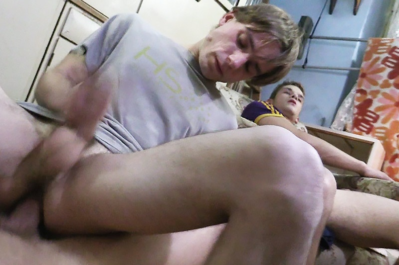 CzechHunter-Czech-Hunter-221-young-straight-nude-boy-ass-fucked-eastern-european-dude-sucks-cock-first-time-smooth-hairless-jerking-cumshot-020-gay-porn-tube-star-gallery-video-photo