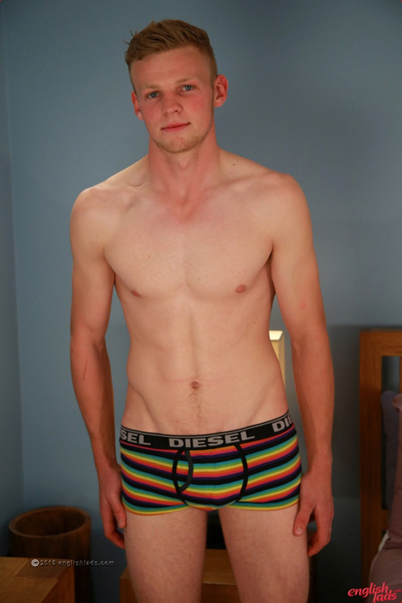 EnglishLads-19-year-old-young-naked-straight-guy-Jordan-Henderson-cute-handsome-boy-blond-blue-eyes-long-uncut-cock-low-hanging-balls-solo-jerk-007-gay-porn-tube-star-gallery-video-photo