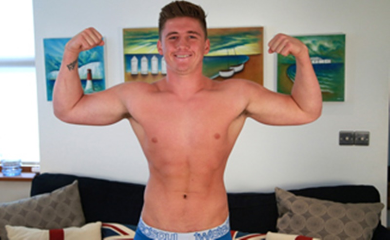 EnglishLads-naked-straight-21-year-old-sexy-man-Anthony-Forde-jerks-huge-9-inch-long-uncut-cock-wanking-ass-hole-cum-shot-jizz-003-gay-porn-star-tube-video-gallery-photo