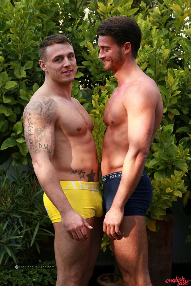 EnglishLads-naked-straight-men-gay-for-pay-Tyler-Hirst-James-Welbeck-strip-off-horny-first-time-man-cock-sucked-wanked-huge-cum-load-16-gay-porn-star-tube-sex-video-torrent-photo