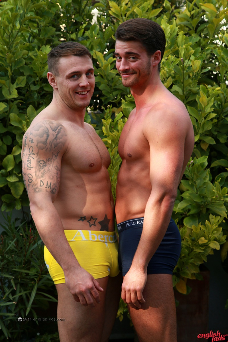 EnglishLads-naked-straight-men-gay-for-pay-Tyler-Hirst-James-Welbeck-strip-off-horny-first-time-man-cock-sucked-wanked-huge-cum-load-17-gay-porn-star-tube-sex-video-torrent-photo