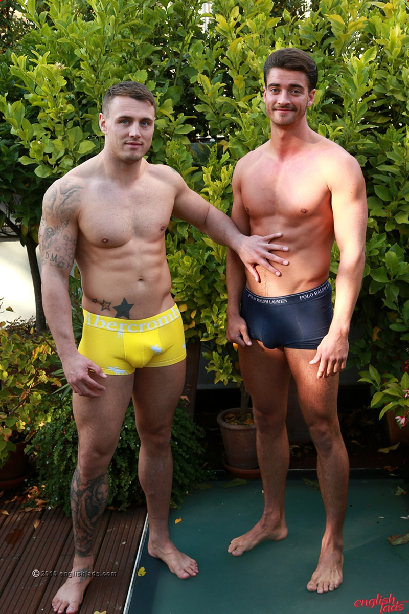 EnglishLads-naked-straight-men-gay-for-pay-Tyler-Hirst-James-Welbeck-strip-off-horny-first-time-man-cock-sucked-wanked-huge-cum-load-20-gay-porn-star-tube-sex-video-torrent-photo