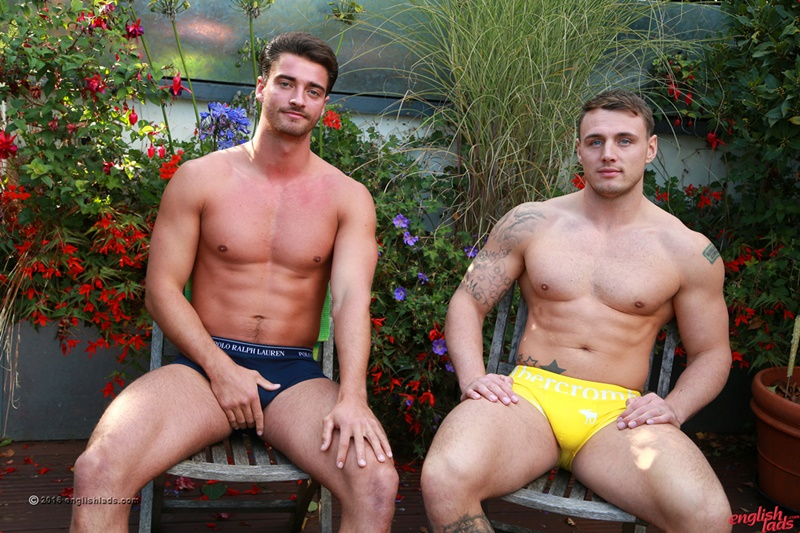 EnglishLads-naked-straight-men-gay-for-pay-Tyler-Hirst-James-Welbeck-strip-off-horny-first-time-man-cock-sucked-wanked-huge-cum-load-21-gay-porn-star-tube-sex-video-torrent-photo