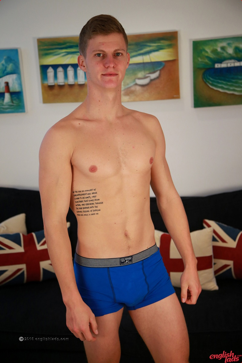 EnglishLads-sexy-naked-muscle-hunk-Greg-Hill-blond-young-man-smooth-chest-hairy-legs-six-pack-abs-jerking-huge-uncut-dick-21-gay-porn-star-tube-sex-video-torrent-photo