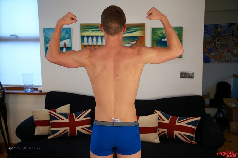 EnglishLads-sexy-naked-muscle-hunk-Greg-Hill-blond-young-man-smooth-chest-hairy-legs-six-pack-abs-jerking-huge-uncut-dick-25-gay-porn-star-tube-sex-video-torrent-photo