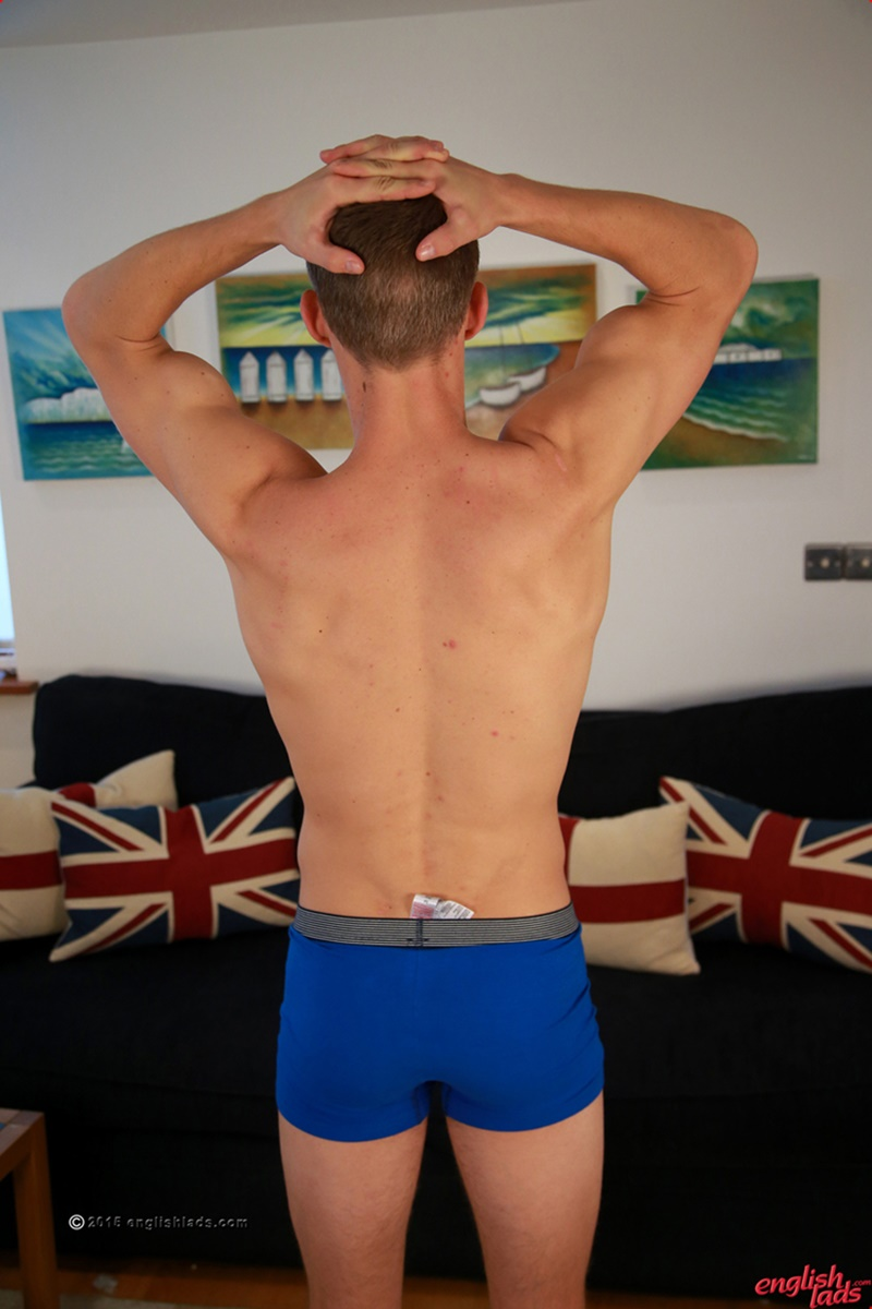 EnglishLads-sexy-naked-muscle-hunk-Greg-Hill-blond-young-man-smooth-chest-hairy-legs-six-pack-abs-jerking-huge-uncut-dick-27-gay-porn-star-tube-sex-video-torrent-photo